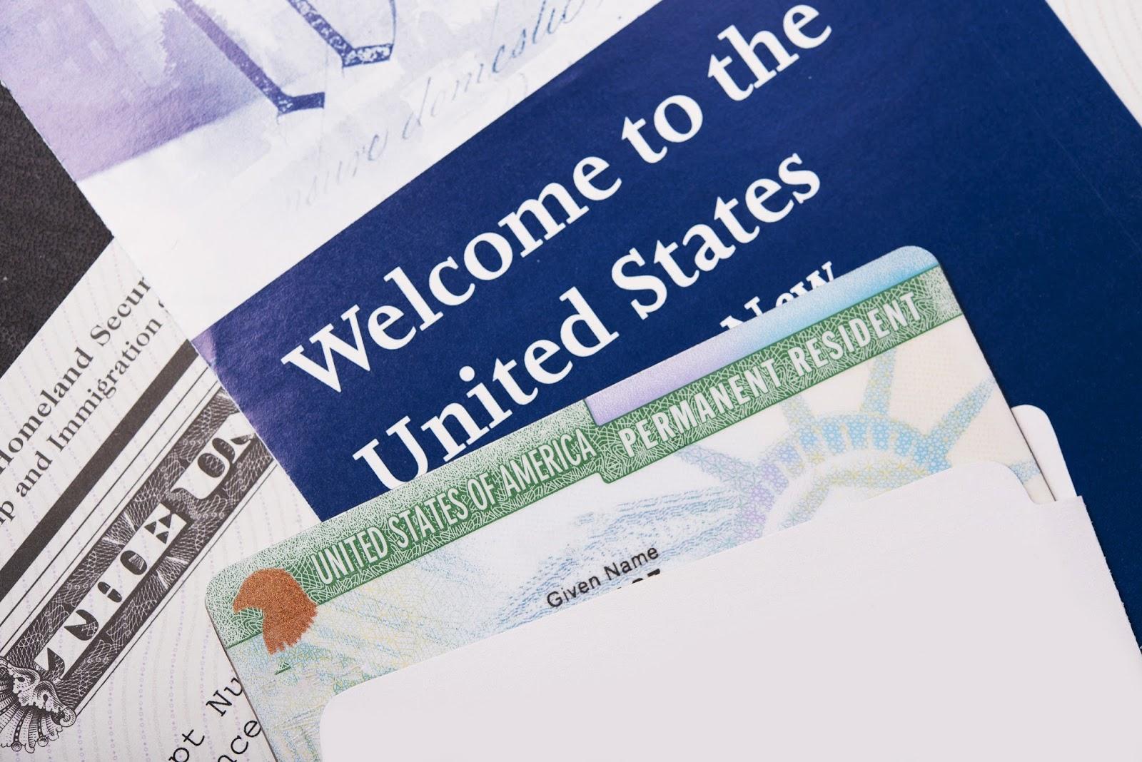 Chương trình định cư Mỹ theo diện lao động EB-3