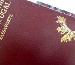 Những điều cần chuẩn bị trước khi đến Bồ Đào Nha