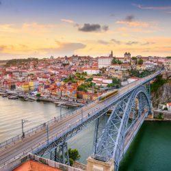 Chương trình Visa Vàng Bồ Đào Nha đạt mức đầu tư 3 tỷ Euro