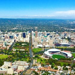 Quên Melbourne đi. Vì 18 lý do sau đây sẽ khiến Adelaide là thành phố đáng sống nhất tại Úc