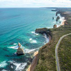 Trải nghiệm tuyệt vời mà không một đất nước nào ngoài Úc có thể mang lại cho bạn!