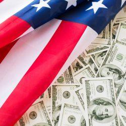Điều gì làm nên một nền kinh tế Mỹ hùng mạnh?