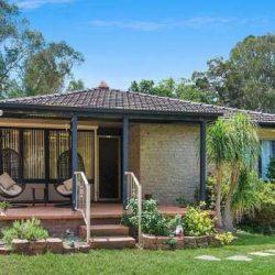 5 khu vực ở Sydney mà bạn có thể mua bất động sản nhà với giá dưới 500,000 đô tại Úc