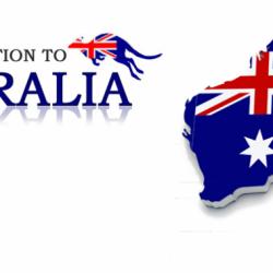 Cơ hội trở thành thường trú nhân Úc với chương trình doanh nhân tài năng Visa 132