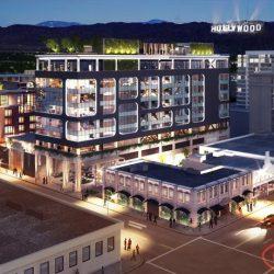 Video về dự án Dream Hotels và Tao Restaurant