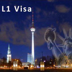 Điều kiện và lợi ích của visa L-1
