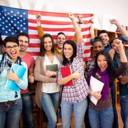 Liệu có thể định cư Mỹ khi đi du học không?