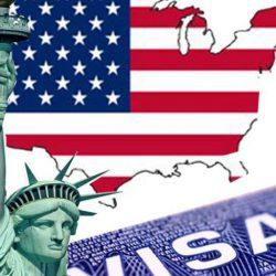 Những điều chủ doanh nghiệp cần biết về visa L1