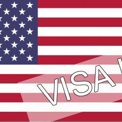 Visa L1 có những ưu điểm và quyền lợi gì đặc biệt mà lại được xem như chương trình hot nhất hiện nay với các nhà đầu tư?