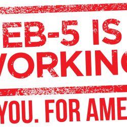 Mặc cho Backlogs — Tại sao Visa EB-5 vẫn luôn được ưa chuộng