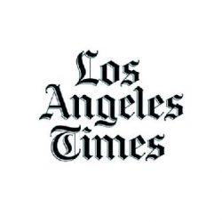 """LA Times nhận định rằng Chương trình EB-5 có thể là """"Con đường chắc chắn nhất đến thẻ xanh"""""""