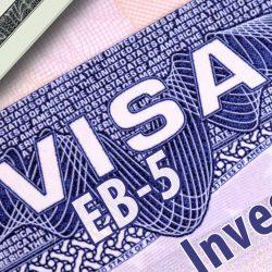 Bạn chọn đầu tư EB-5 trực tiếp hay gián tiếp để định cư Mỹ?