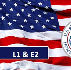 Các giải pháp thay thế cho Visa EB-5 Cập nhật 2019