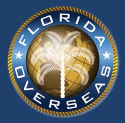 Florida Overseas - Trung tâm vùng được sự hỗ trợ từ chính quyền bang
