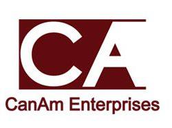 Trung tâm vùng CanAm – Trung tâm vùng EB-5 hàng đầu nước Mỹ