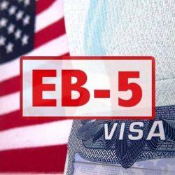 Chi phí du học thấp, dễ dàng định cư Mỹ cho con cái nhờ visa EB-5