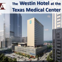 Westin Hotel - Dự án EB-5 an toàn thứ 57 của trung tâm vùng CanAm, chỉ với 40 suất đầu tư