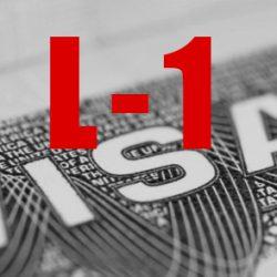 Định cư Mỹ: Cơ hội đi Mỹ nhanh thông qua đầu tư L1/EB1C