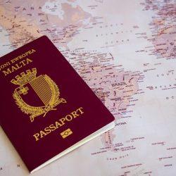 7 lý do nên định cư Malta ngay từ bây giờ