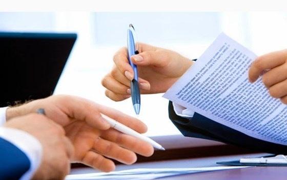 Các tài liệu trong hồ sơ EB-5 rất quan trọng để có được kết quả thành công