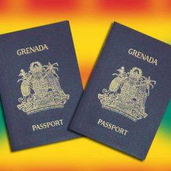 Định cư Grenada: Nên đầu tư dự án bất động sản từ $220,000 hay từ $350,000?