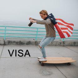 Định cư Mỹ - Bản tin cập nhật Visa tháng 05/2019