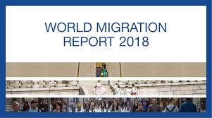 chương trình định cư Hy Lạp vàđịnh cư EB5 Mỹdẫn đầu bảng top các chương trình định cư thu hút nhất trên thế giới.