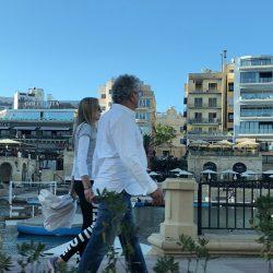 Một tuần trải nghiệm thực tế cuộc sống Malta như người bản xứ