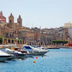 Định cư Malta - Trở thành công dân Châu Âu