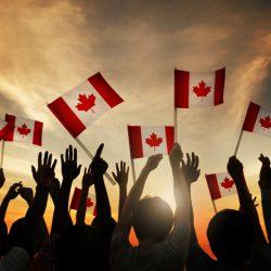 Chương trình AIPP định cư Canada: Quy định mới cho vợ/chồng của đương đơn