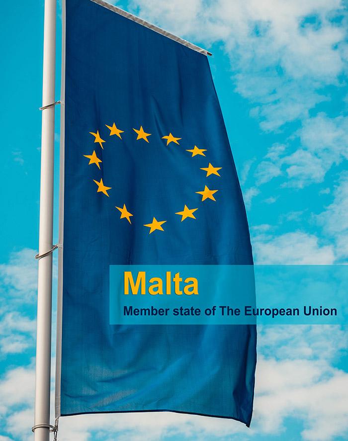 chương trình thường trú nhân Malta (MRVP) tiếp tục là một trong những chương trình đầu tư định cư được quan tâm nhất