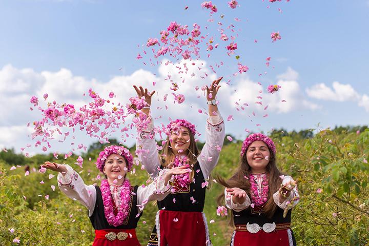 Chương trình định cư Bulgaria, thường trú nhân & quốc tịch