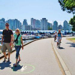 7 lý do khiến hồ sơ định cư Canada bị từ chối
