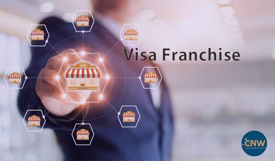Visa Franchise
