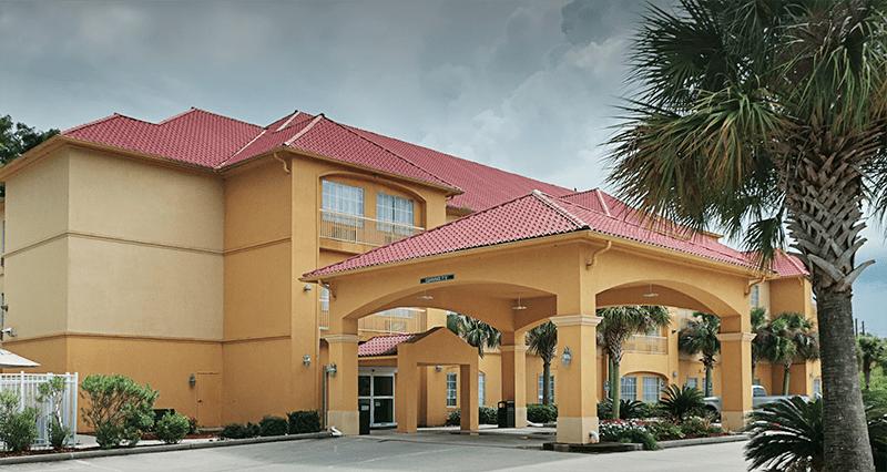 Chương trình EB-1C: Cơ hội đầu tư khách sạn và nhận thẻ xanh Mỹ 10 năm nhanh chóng