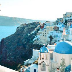 3 chương trình Visa vàng – Golden Visa châu Âu nổi bật trong năm 2019