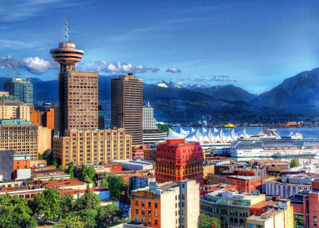 Canada, Bồ Đào Nha, Pháp là 3 quốc gia tiêu biểu có chương trình Startup Visa do chính phủ kết hợp cùng tổ chức Vườn ươm doanh nghiệp triển khai để đóng góp vào sự phát triển địa phương