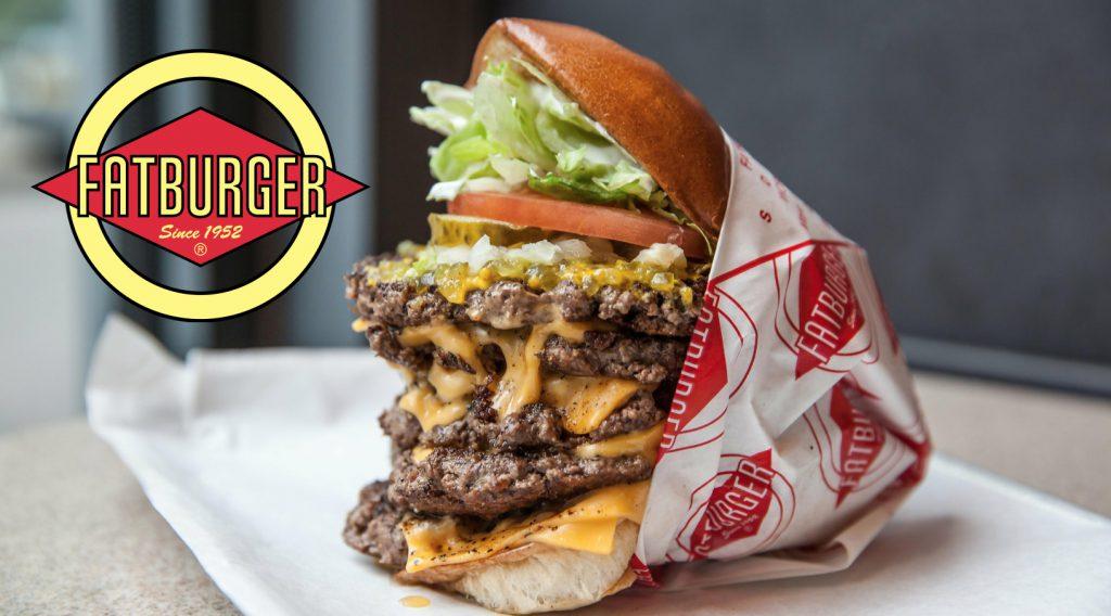 Định cư Mỹ nhanh với dự án nhà hàng Fatburger