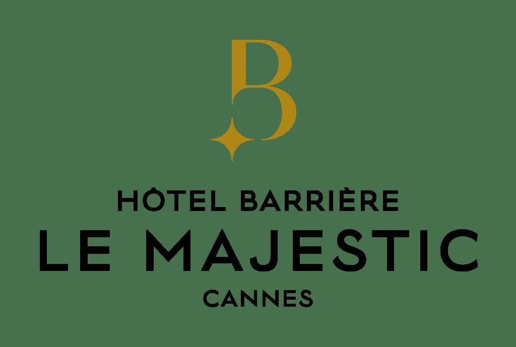 Hotel Barrière Le Majestic là anh em chung nhà với Fouquet TribecaTribeca Manhattan