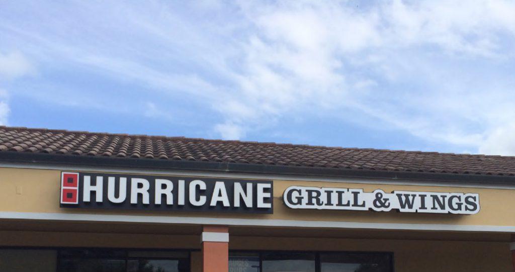 Dự án nhà hàng giúp đầu tư sở hữu visa doanh nhân L-1A, EB-1C