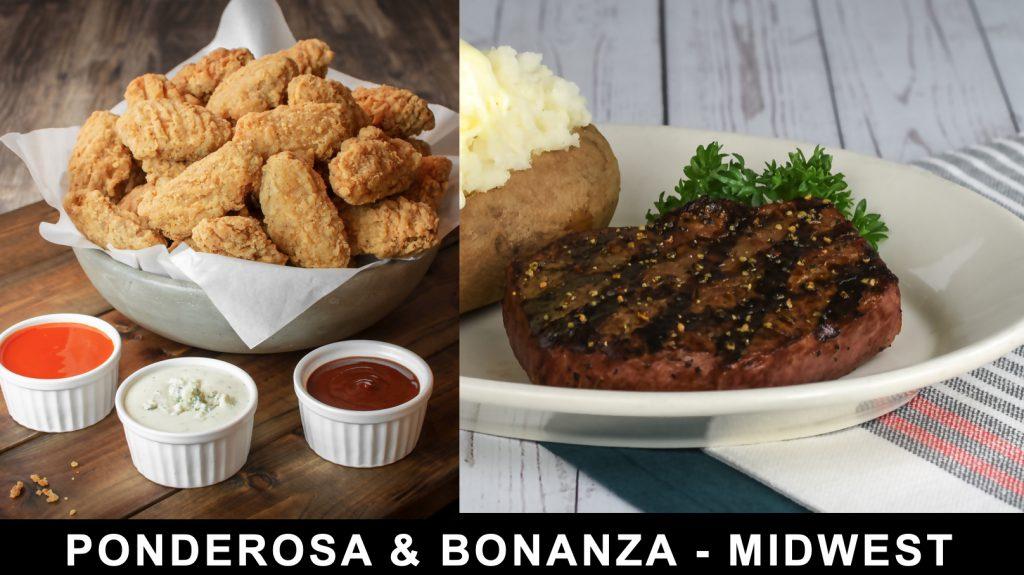 Dự án nhà hàng Ponderosa giúp sở hữu visa doanh nhân EB-1C và L-1A