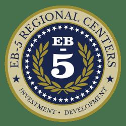 Cập nhật EB-5 mới nhất từ USCIS: Hoạt động của trung tâm vùng
