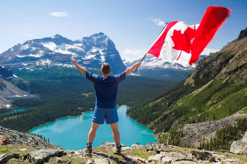Chương trình định cư Canada RNIP 2020