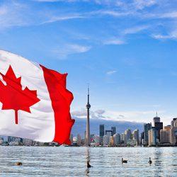 Định cư Canada theo chương trình Thí điểm vùng nông thôn và phía bắc RNIP