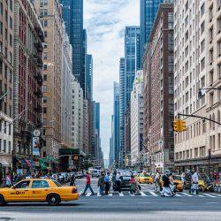 So sánh hai loại giấy phép lao động tại Mỹ: PERM và EAD