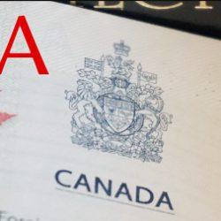 Định cư Canada LMIA - Chương trình Chủ Sở hữu / Người Điều hành