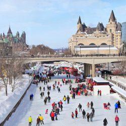 Định cư Canada: Tỉnh bang Ontario đẩy mạnh chương trình nhập cư trong năm 2020