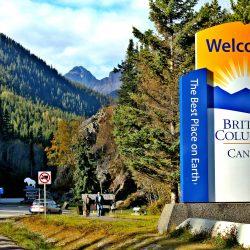 Định cư Canada năm 2020: Cập nhật thay đổi mới nhất về BC PNP Doanh nhân