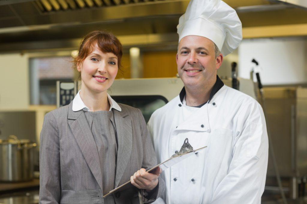 Định cư Canada 2020 chương trình RNIP. Việcc làm nhà hàng, quản lý và đầu bếp
