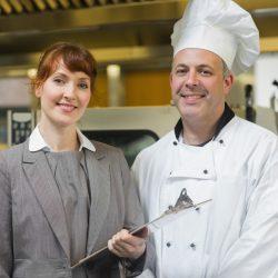 Lao động định cư Canada 2020: Việc làm ngành nhà hàng theo chương trình RNIP